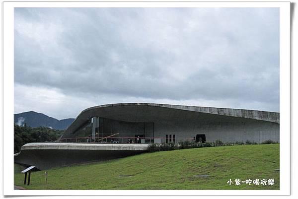 向山遊客中心 (9).jpg