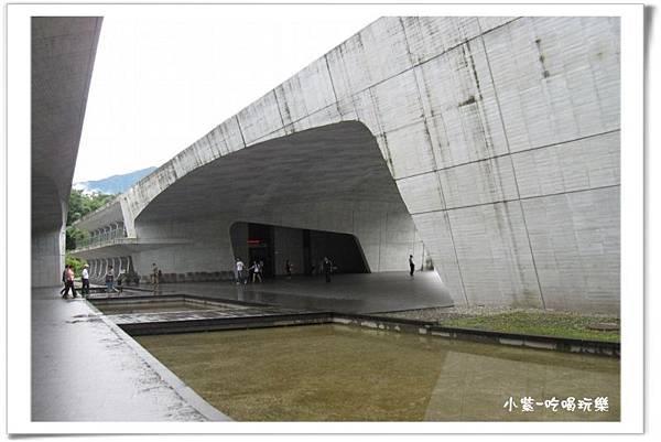 向山遊客中心 (15).jpg
