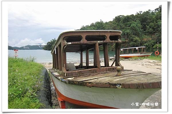 日月潭環潭自行車道 (15).jpg