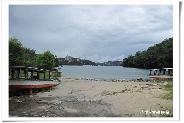日月潭環潭自行車道 (17).jpg
