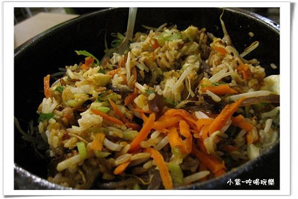 日式壽喜燒豬肉石鍋飯149.jpg