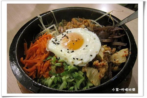 日式壽喜燒豬肉石鍋飯149 (1).jpg