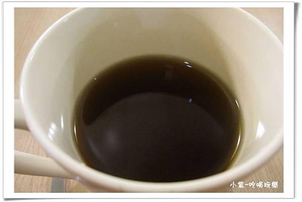 黃金義式咖啡45.jpg