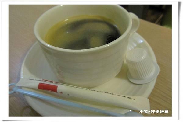 黃金義式咖啡45 (1).jpg
