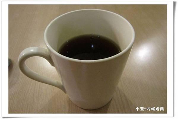 黃金義式咖啡45 (2).jpg