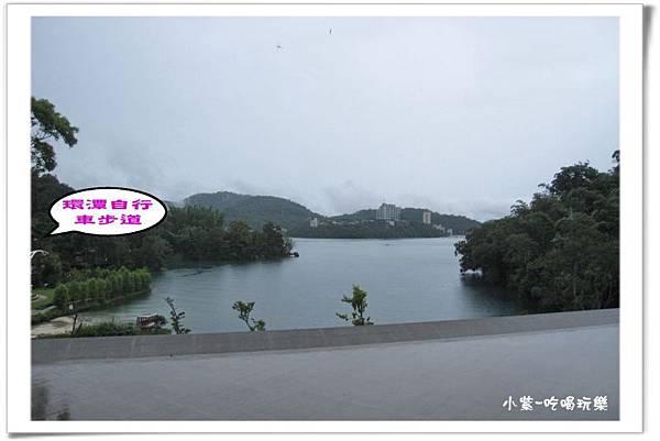 向山遊客中心 (8).jpg