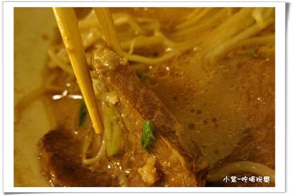 叉燒拉麵170元.jpg