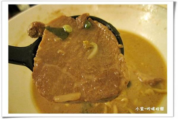 叉燒拉麵170元 (1).jpg