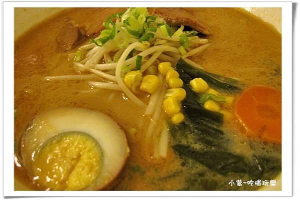 叉燒拉麵170元 (3).jpg