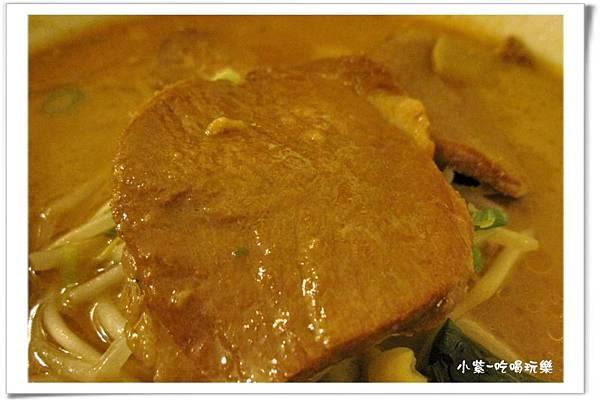 叉燒拉麵170元 (4).jpg