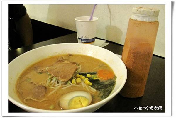 叉燒拉麵170元 (5).jpg