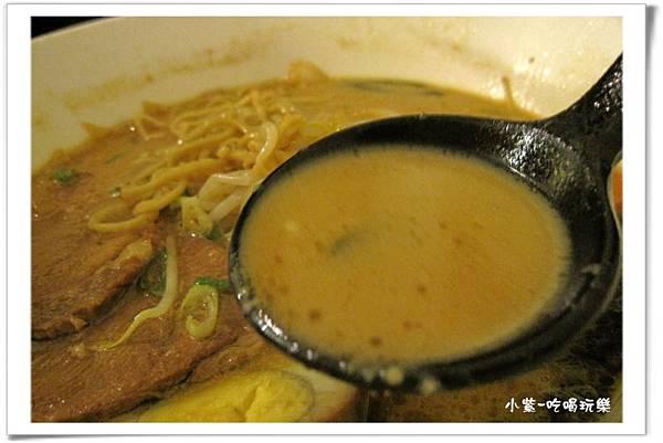 叉燒拉麵170元 (6).jpg