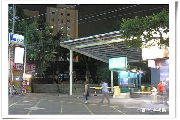 新興路9巷 (2).jpg