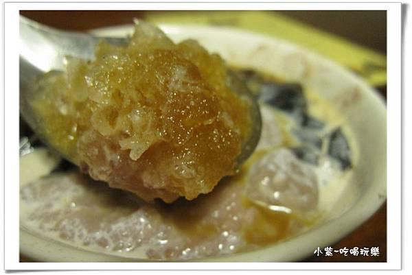 仙草芋莎綜合芋圓45.jpg