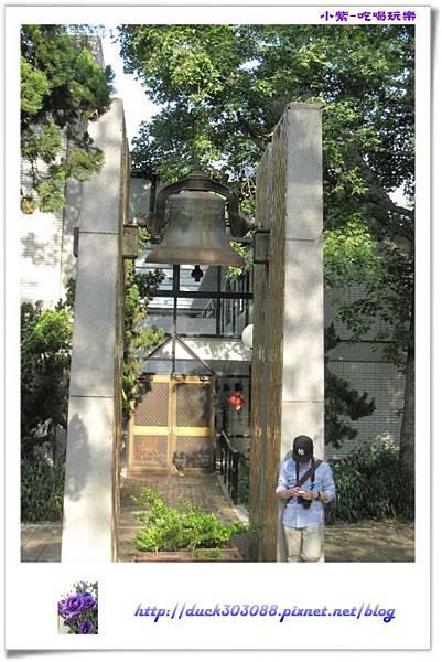 東海大學 (11).jpg
