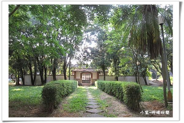 東海大學 (12).jpg