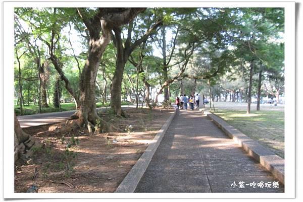 東海大學 (15).jpg