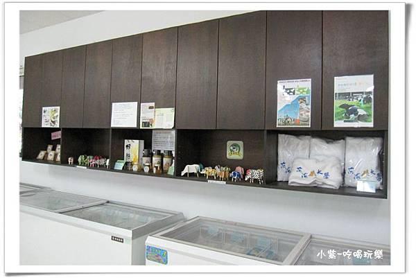 東海乳品小棧 (5).jpg
