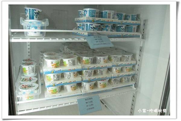 東海乳品小棧 (6).jpg