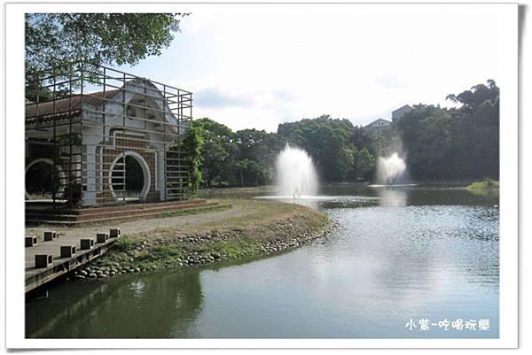 東海湖 (3).jpg