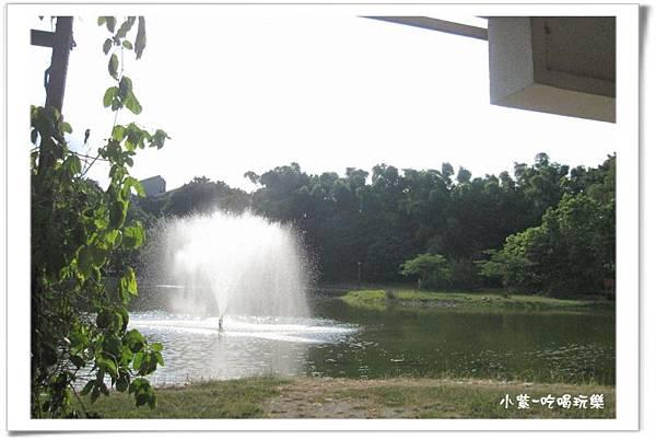 東海湖 (7).jpg