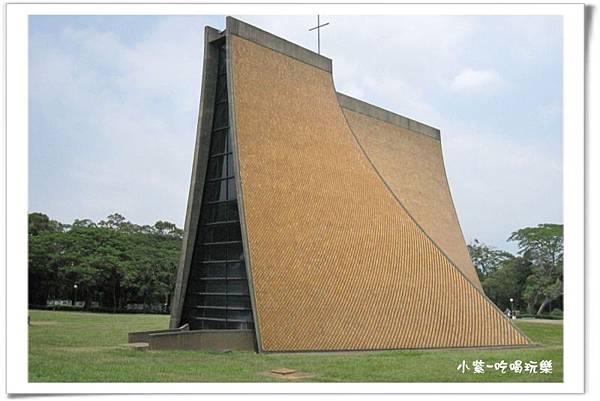路思義教堂 (2).jpg