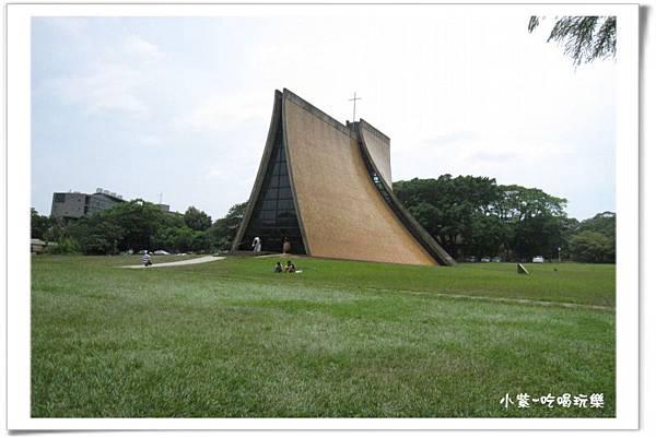 路思義教堂 (3).jpg