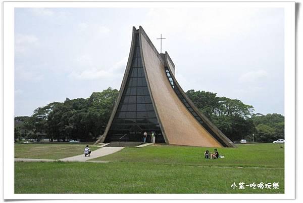 路思義教堂 (5).jpg