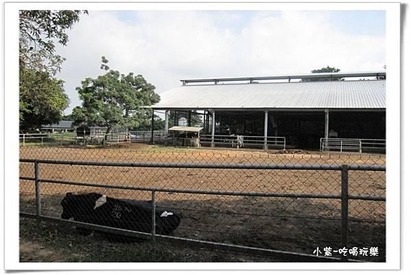 農牧場 (1).jpg