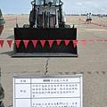 880E多功能工兵車 (1).jpg