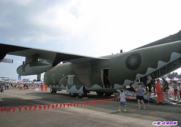 C-130H力士型運輸機 (2).jpg