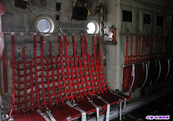 C-130H力士型運輸機 (4).jpg