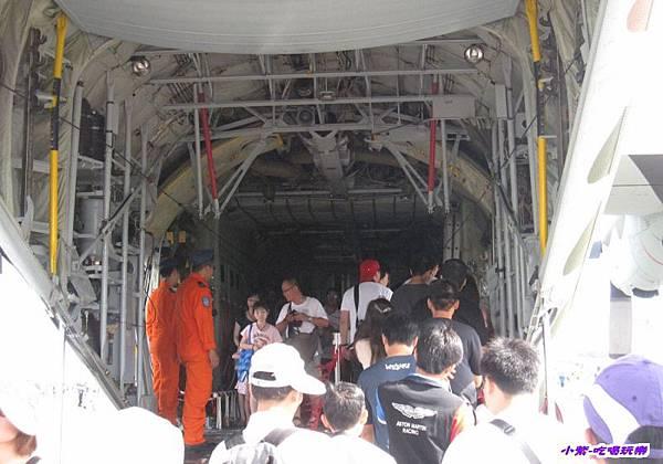 C-130H力士型運輸機 (6).jpg
