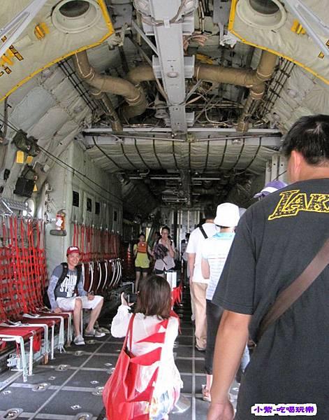 C-130H力士型運輸機 (8).jpg