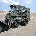 CASE430鏟裝機.jpg