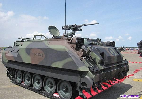 CM21裝步戰鬥車 (1).jpg