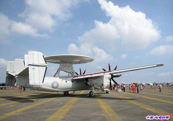 E-2K早期空中預警機.jpg