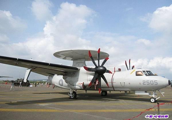 E-2K早期空中預警機 (2).jpg