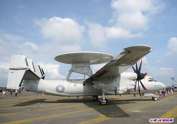 E-2K早期空中預警機 (3).jpg