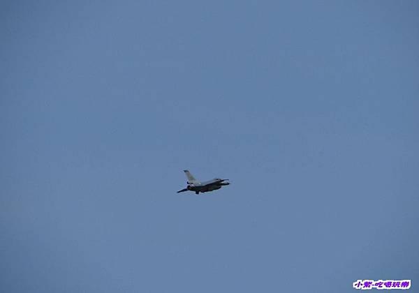 F-16型機性能操演.jpg