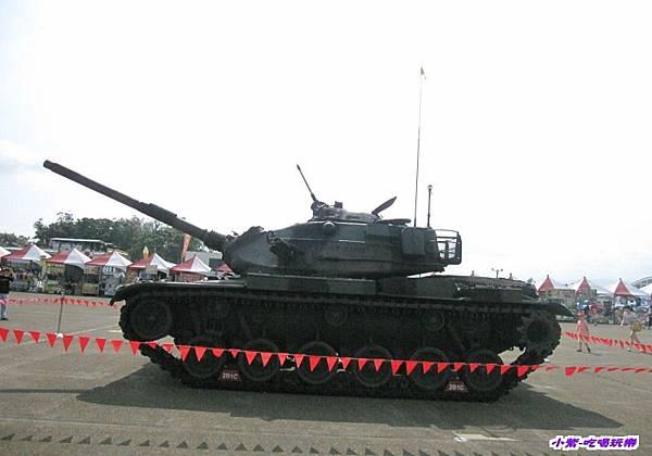 M60A3戰車.jpg