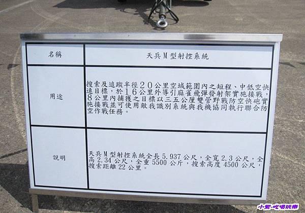 天兵M型射控系統(一).jpg