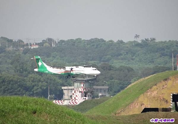 立榮民航飛機 (1).jpg