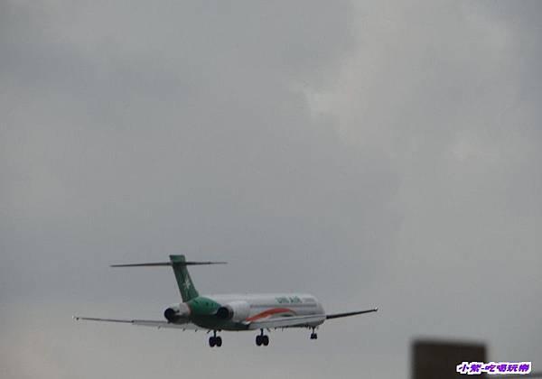 立榮民航飛機 (2).jpg