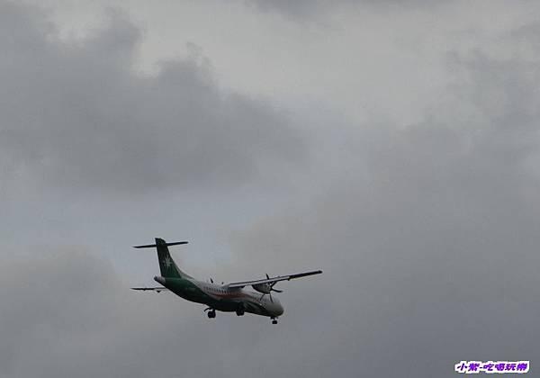 立榮民航飛機 (3).jpg