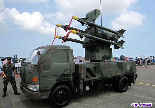 車載劍一防空飛彈系統 (1).jpg