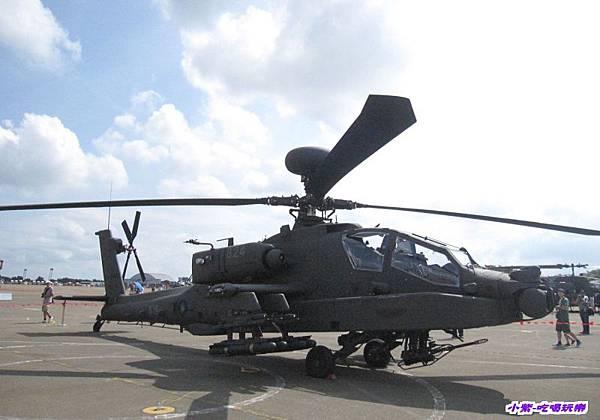 阿帕契攻擊直昇機.jpg