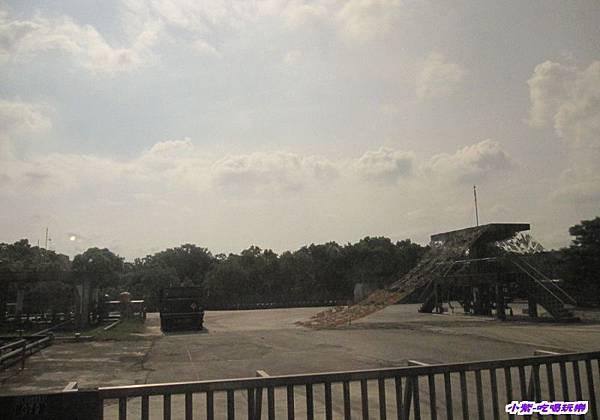 清泉崗.空軍基地.jpg