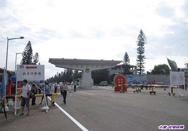 清泉崗.空軍基地 (7).jpg