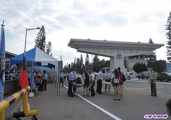 清泉崗.空軍基地 (10).jpg